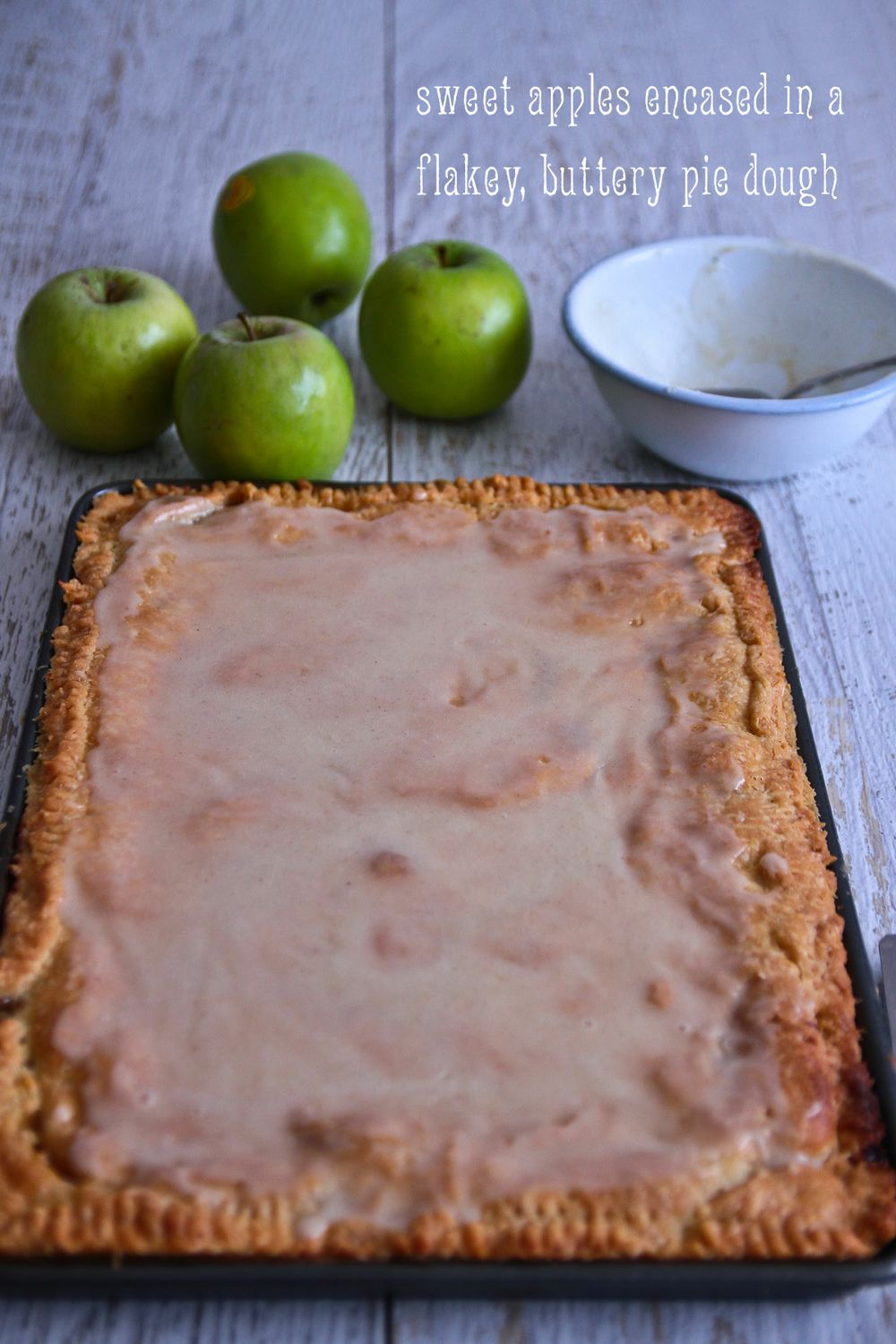 o-apple-slab-pie-5-2