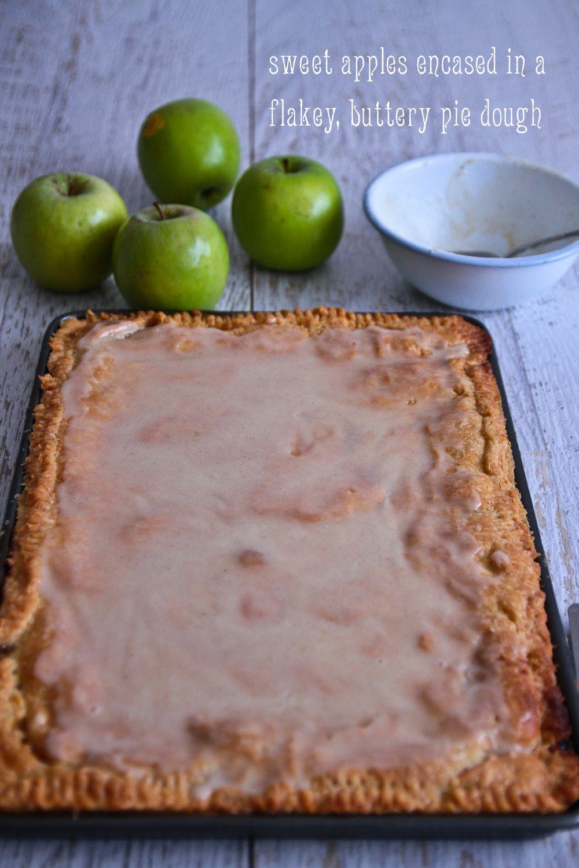 o-apple-slab-pie-5-2