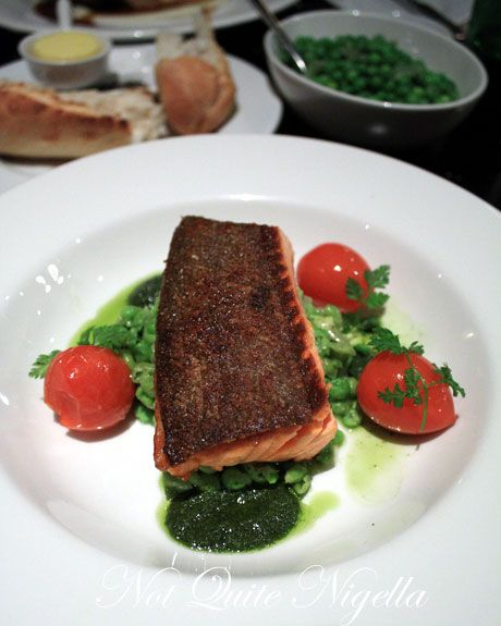 apres potts point trout