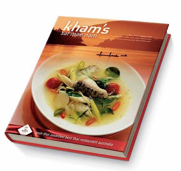 SMN Cover Book-1