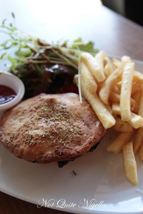 Atherton Tablelands Food Far North Queensland Not Quite