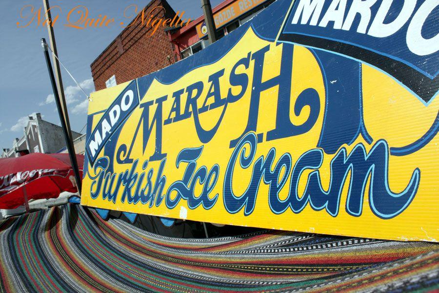 Auburn Festival 2008
