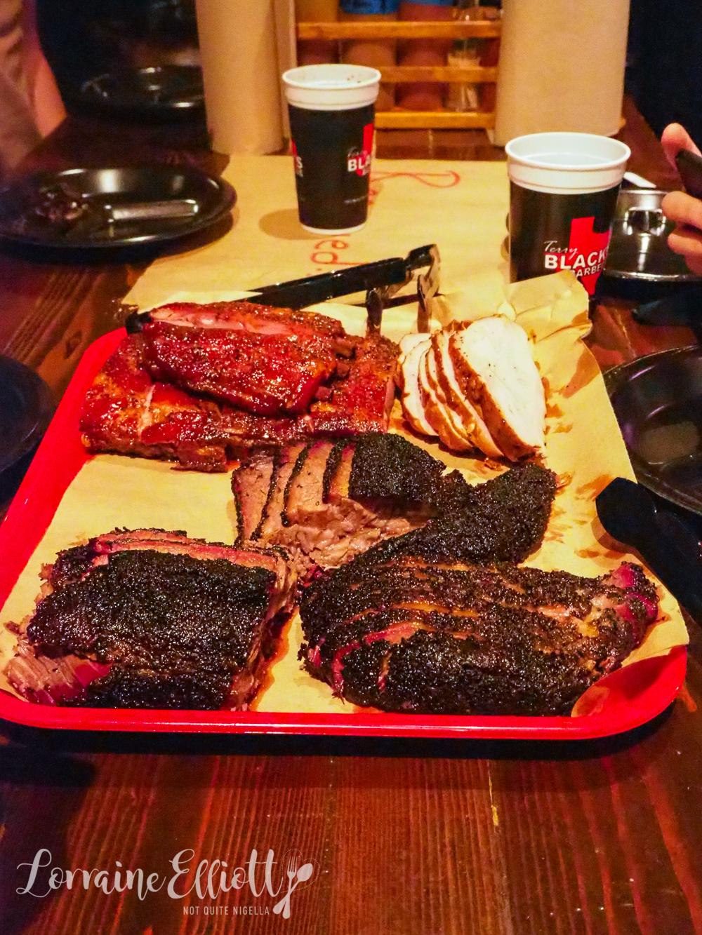 Austin Texas Best Food