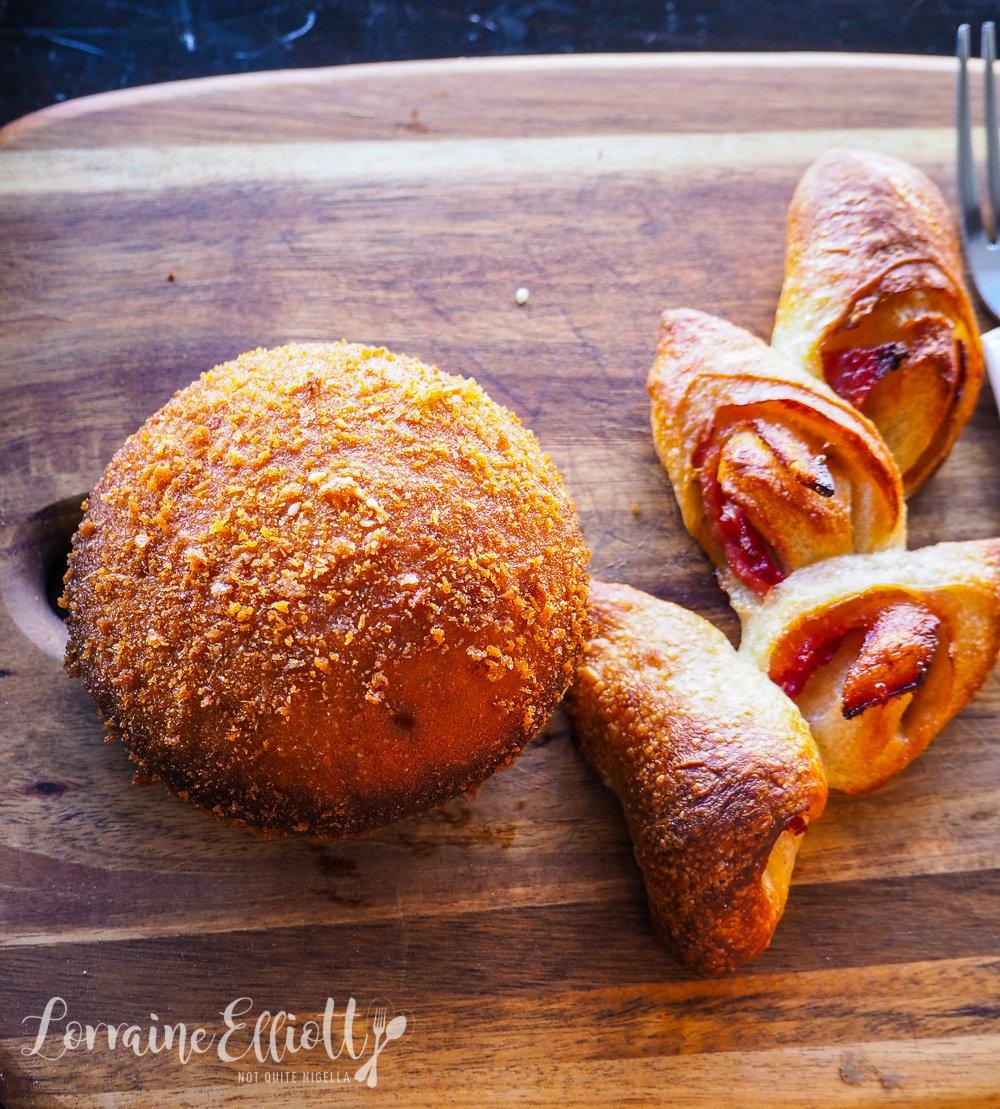 Azuki Bakery Enmore