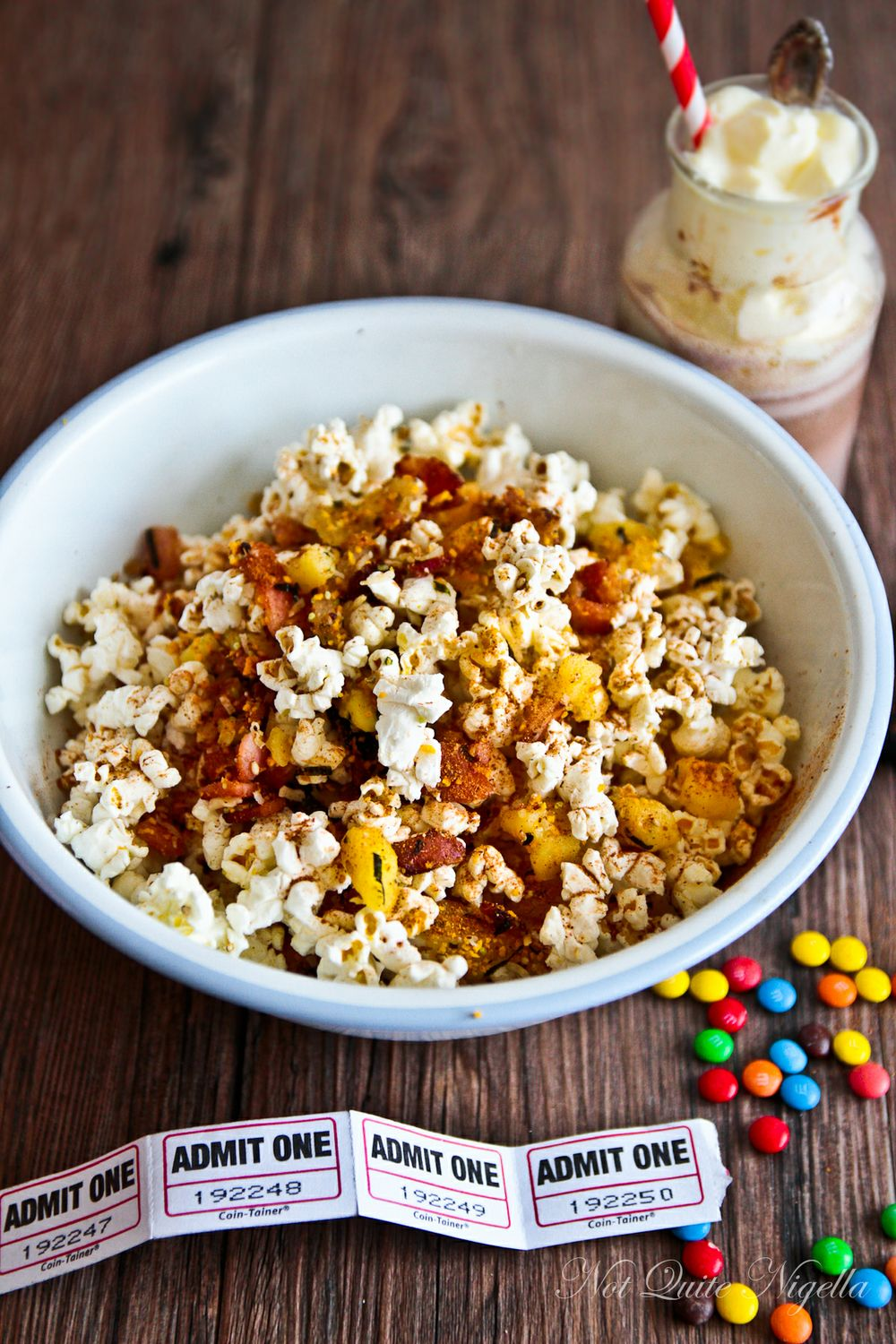bacon-cheese-popcorn-2-2