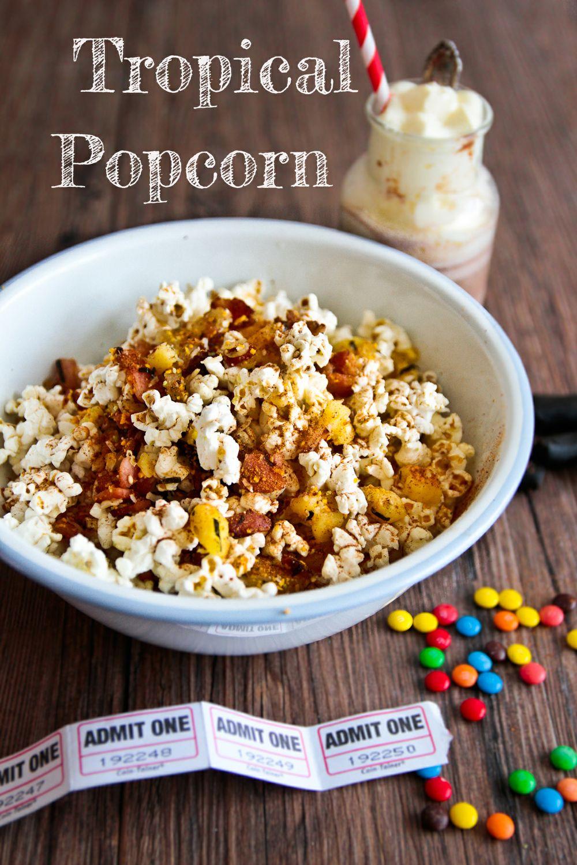 m-bacon-cheese-popcorn-6-3