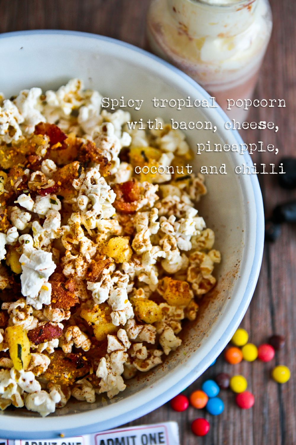 n-bacon-cheese-popcorn-3-3