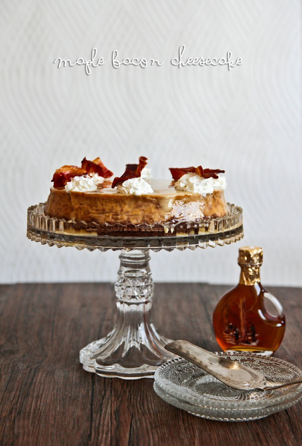 m-maple-bacon-cheesecake-3-