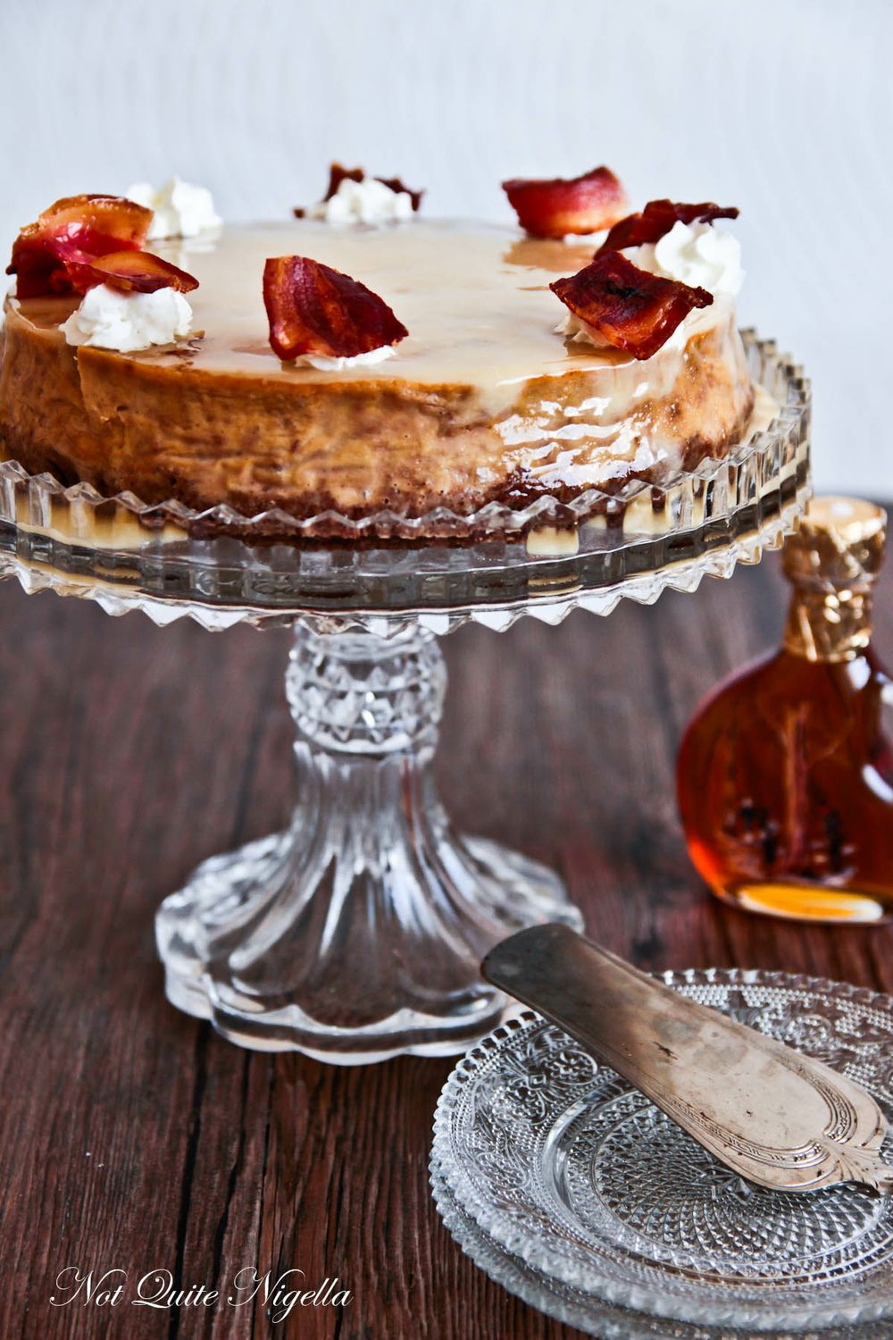 maple-bacon-cheesecake-2-2