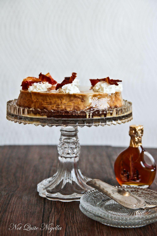 maple-bacon-cheesecake-4-2