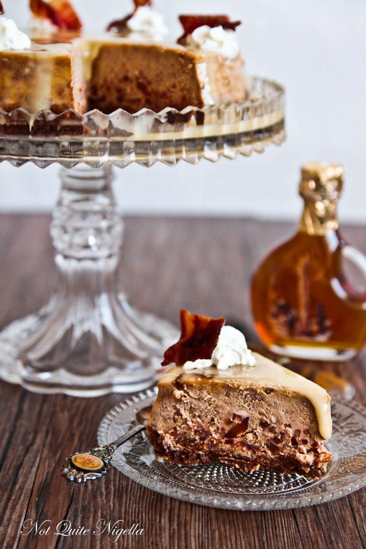 maple-bacon-cheesecake-5-2