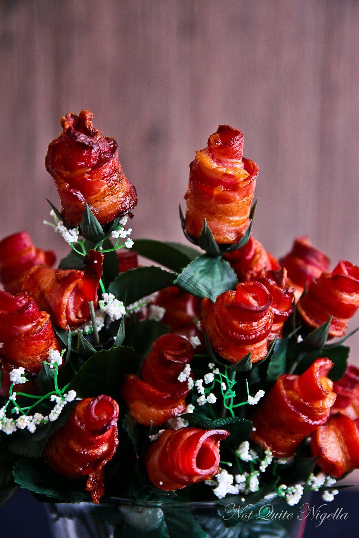 bacon-roses-3-2