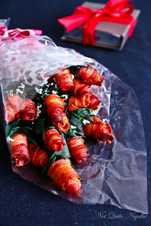 bacon-roses-4-2