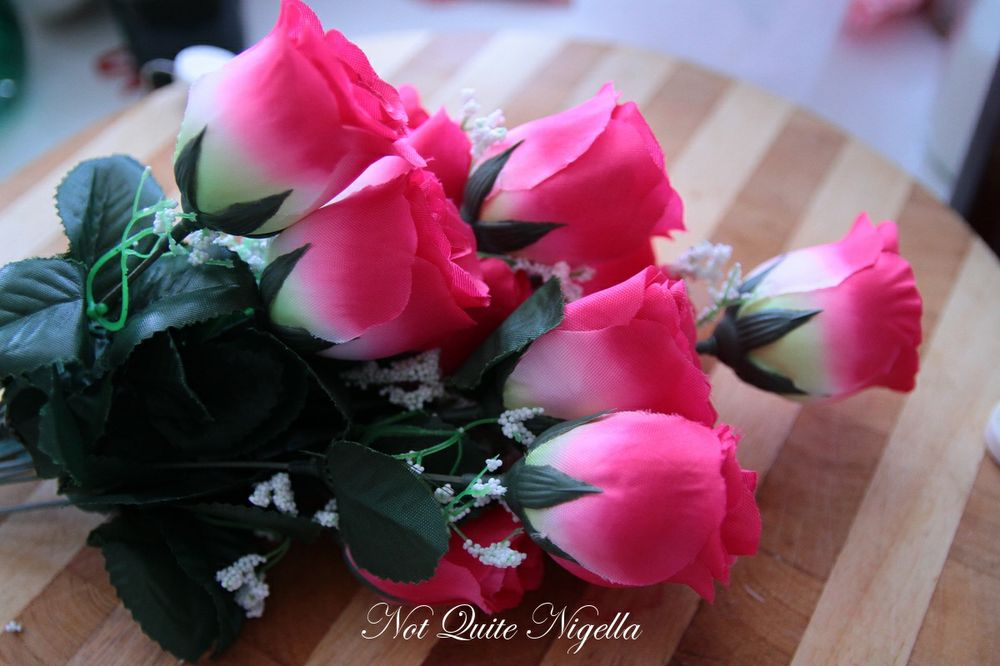 bacon roses-6