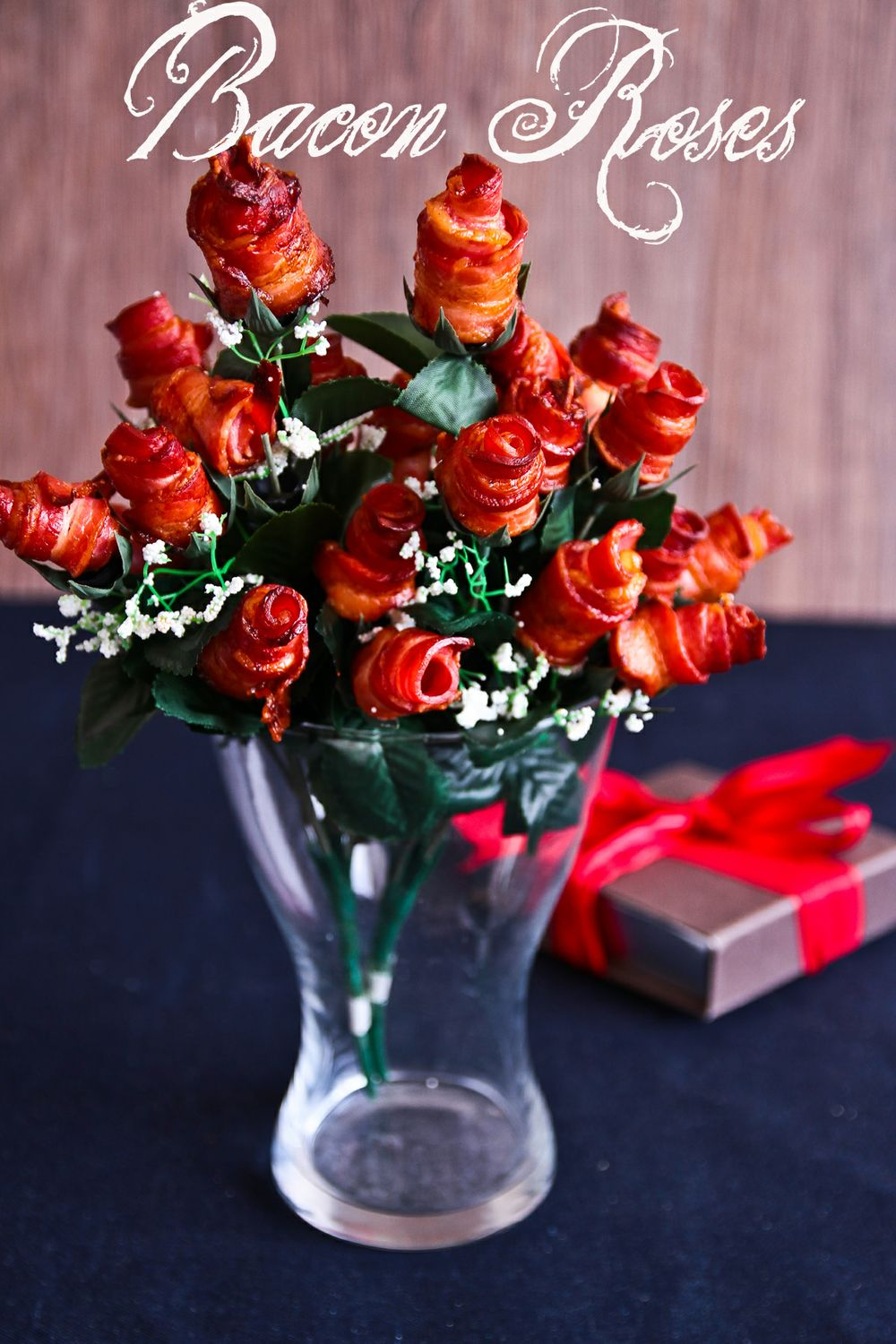 m-bacon-roses-1-3