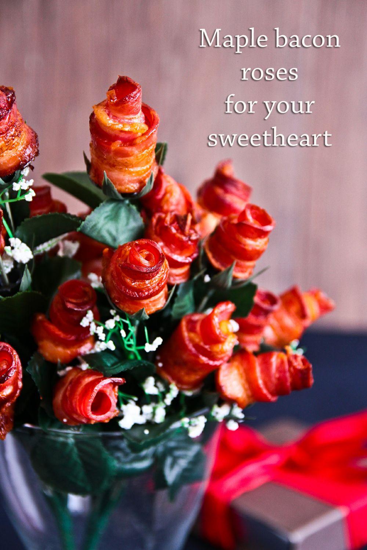 n-bacon-roses-2-3