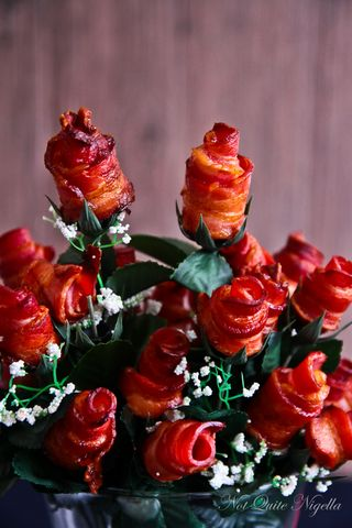 bacon-roses-3-2