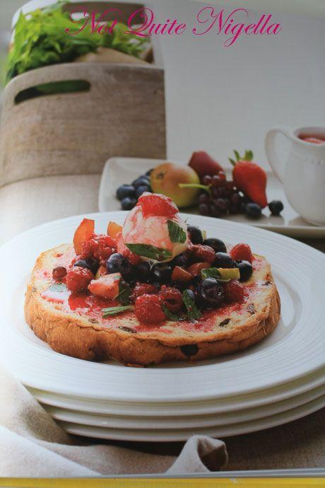 buon ricordo pizza