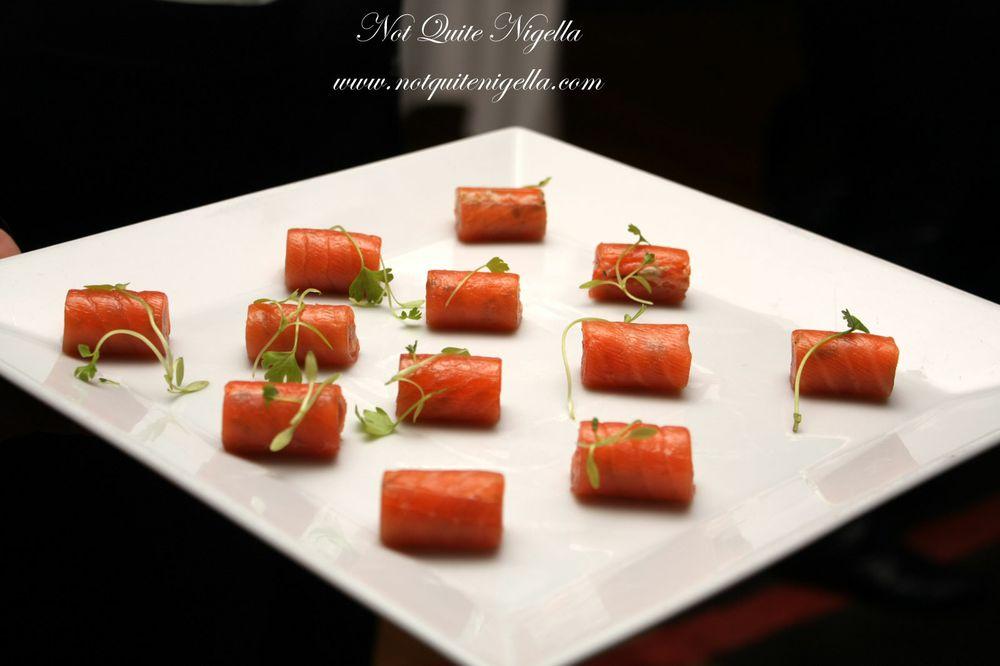 aria-salmon