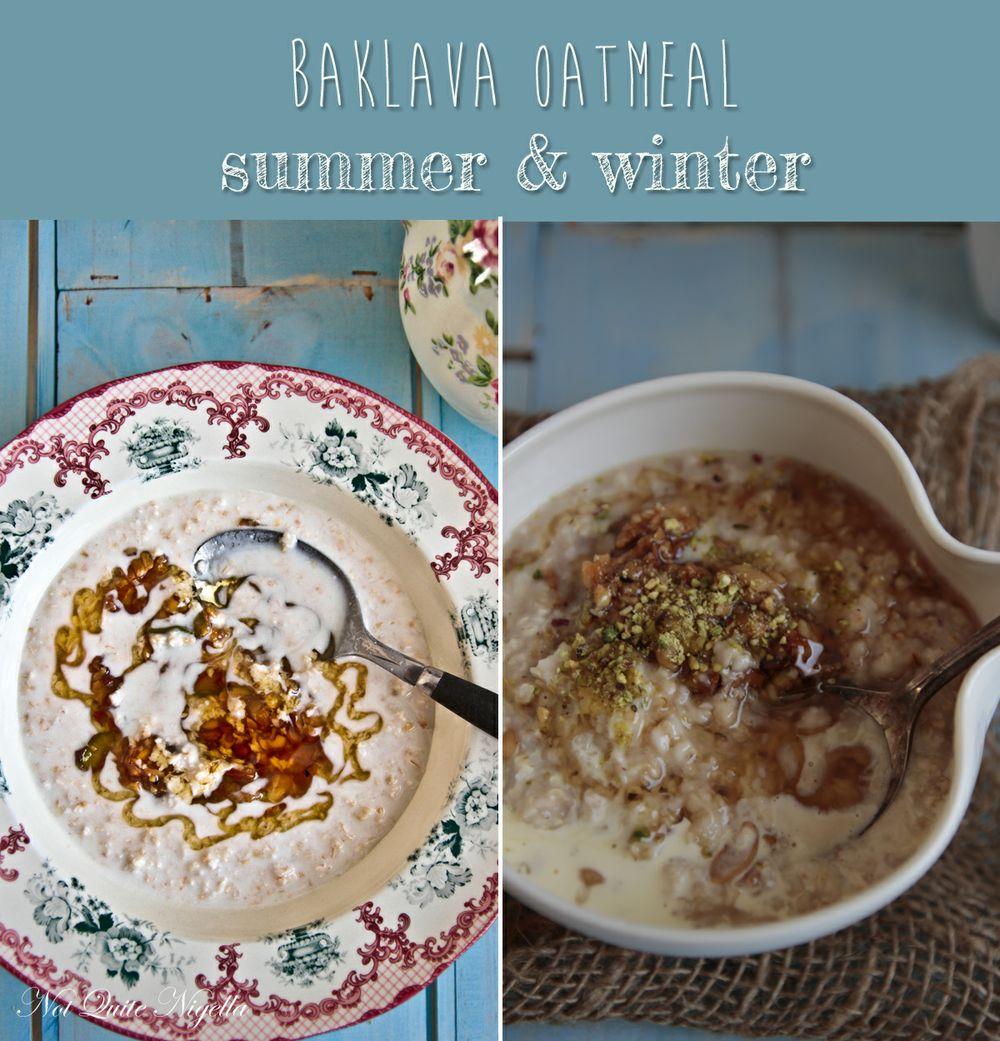 m-baklava-oatmeal