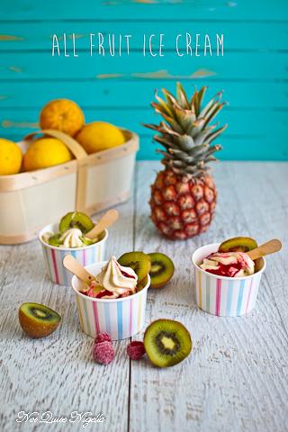 Sugar Cane Soft Serve Ice Cream Recipes — Dishmaps