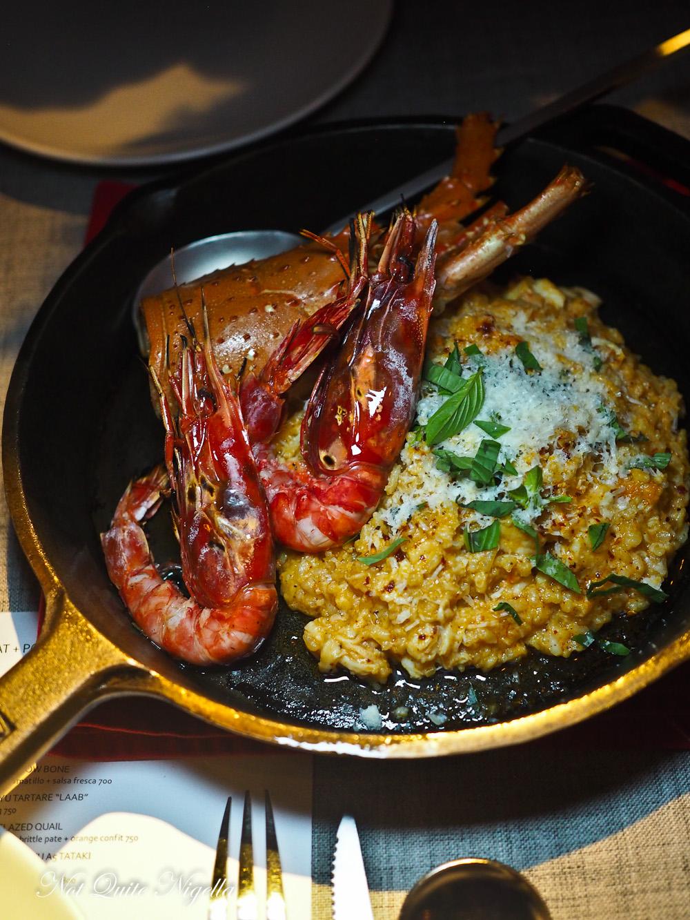 Bangkok's Best Restaurants