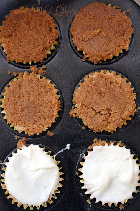 Bannoffee Peanut Butter Cups