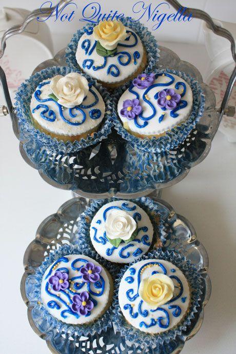 baroque cupcakes 3