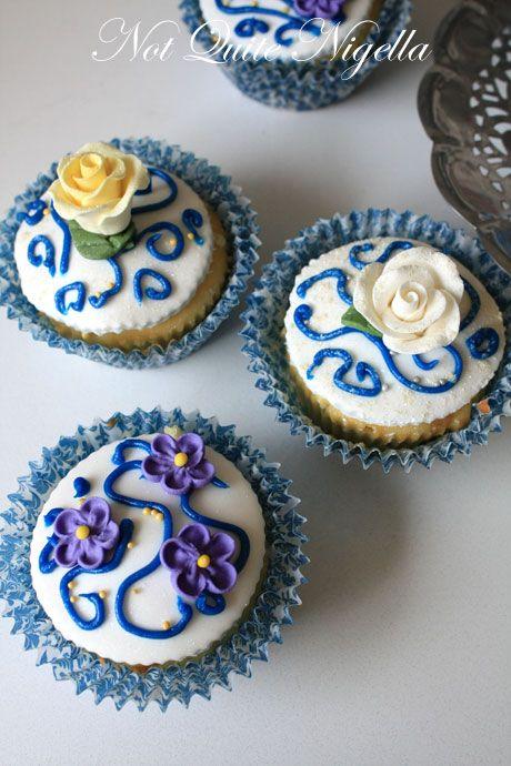 baroque cupcakes 5