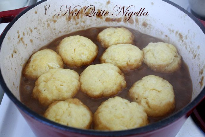 beef beer stew dumplings 2