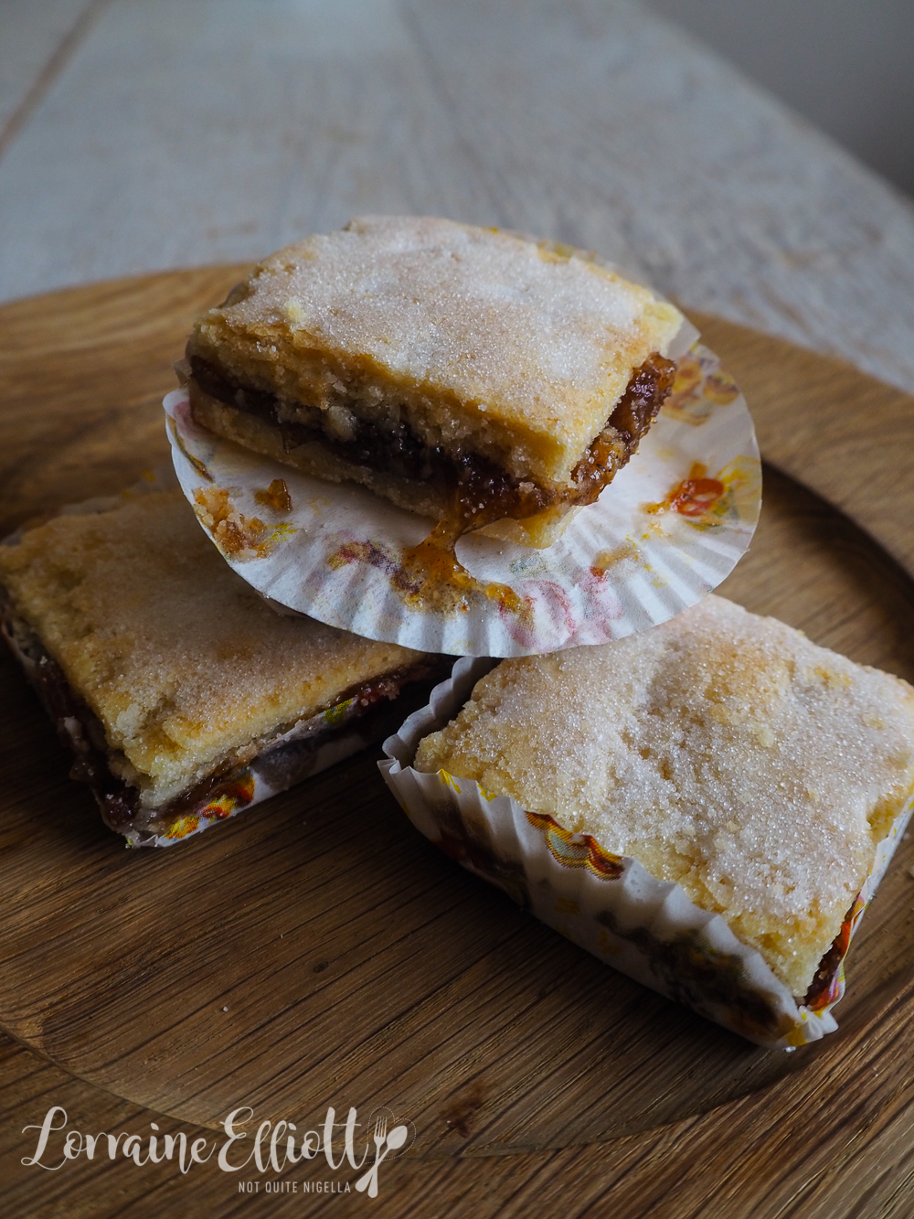 Northern Irish Foods You Must Try