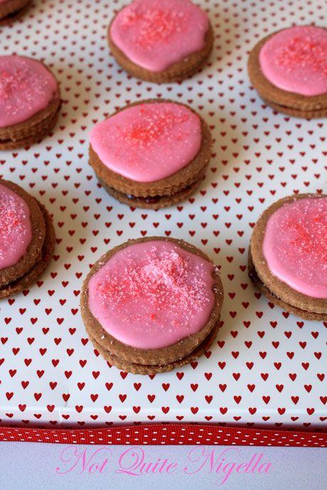 belgium biscuits 2