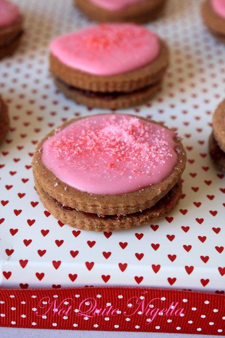 belgium biscuits 3