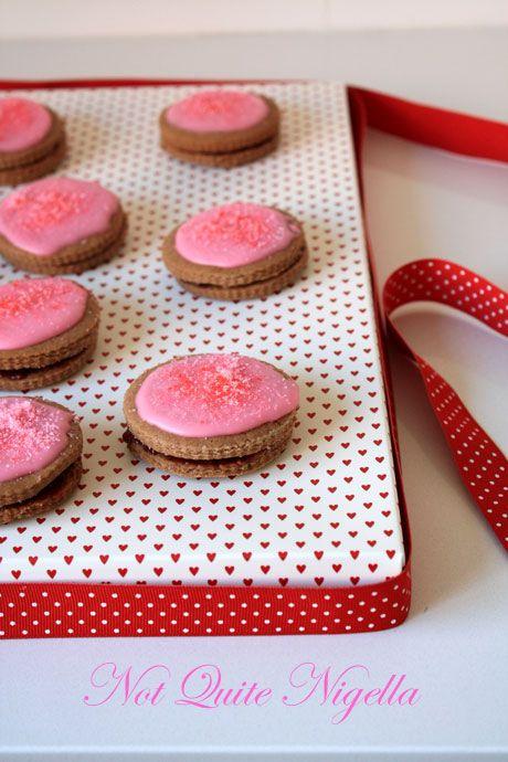 belgium biscuits 4