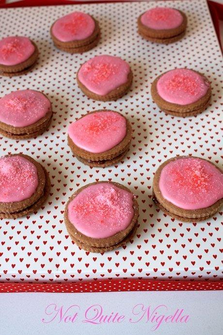 belgium biscuits 5