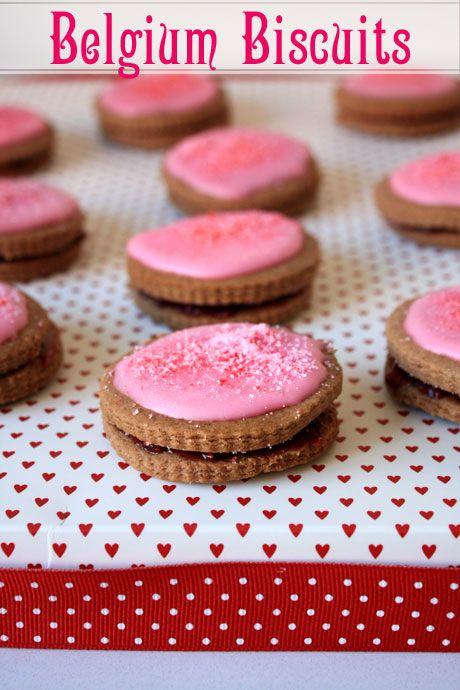 belgium biscuits 1-1