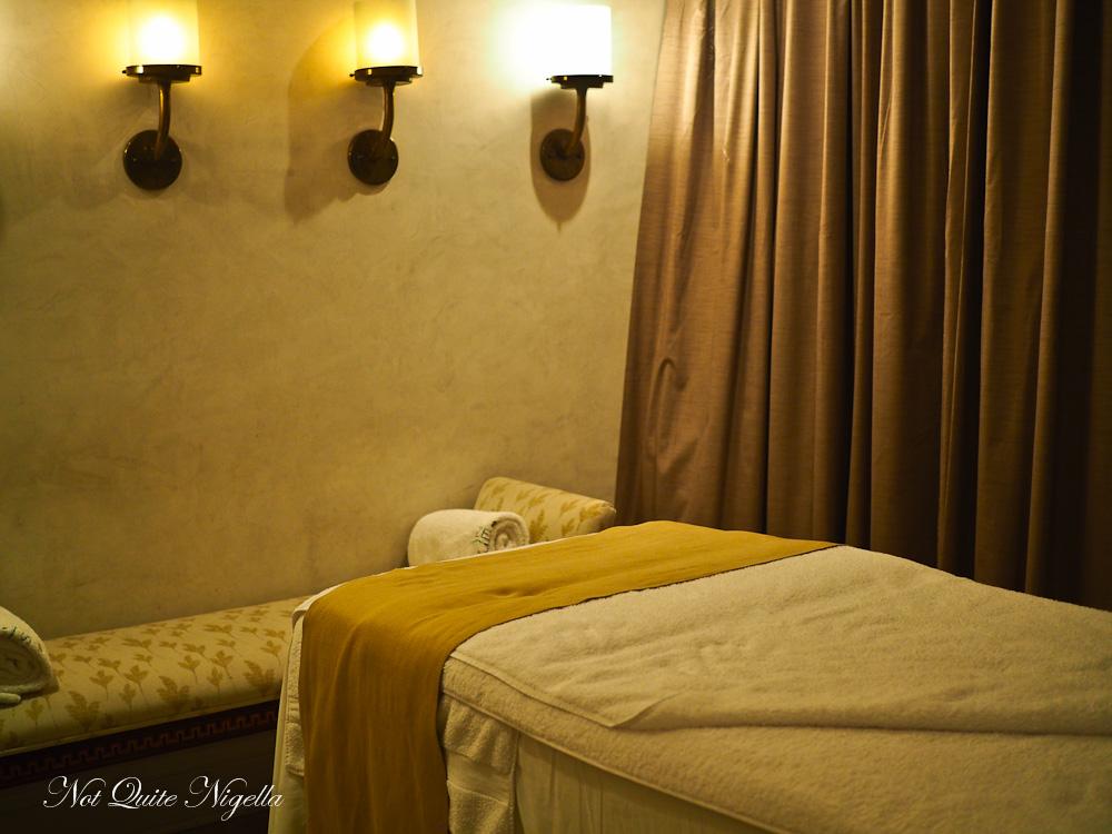 Belmond Hotel Miraflores Park Lima, Peru