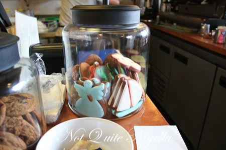 berkelouw books cafe cookies