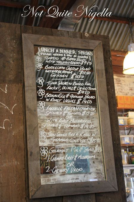 berkelouw books cafe specials