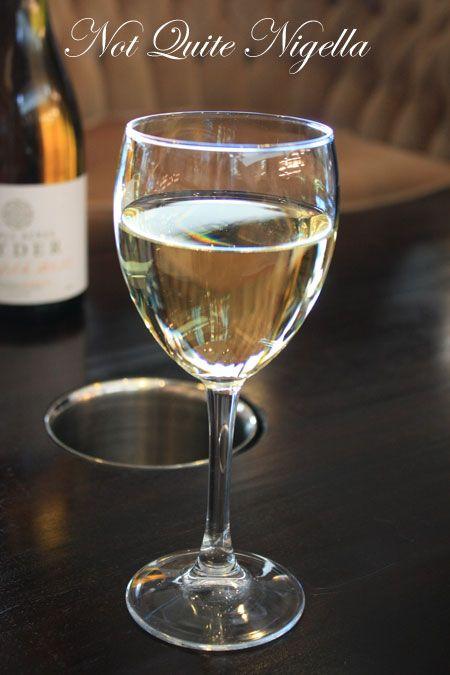 berkelouw wine bar gewurtztraminer