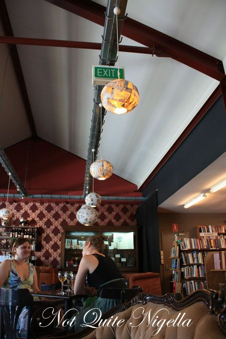 berkelouw bar leichhardt inside