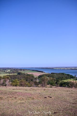 berry nsw