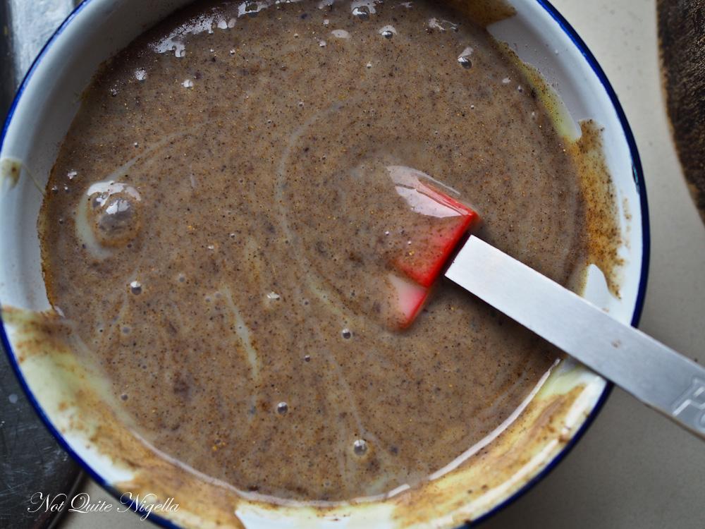 Best Chai Latte Recipe
