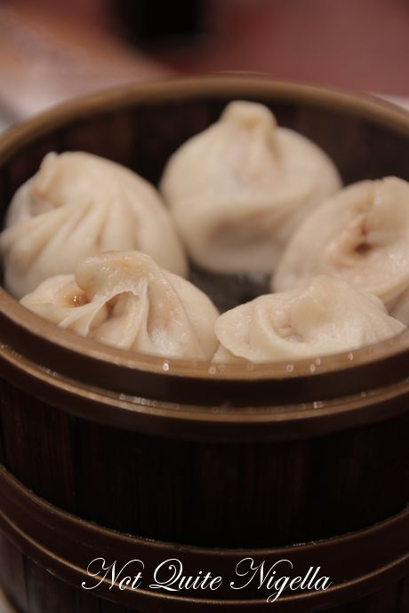 best-dumplings-in-sydney
