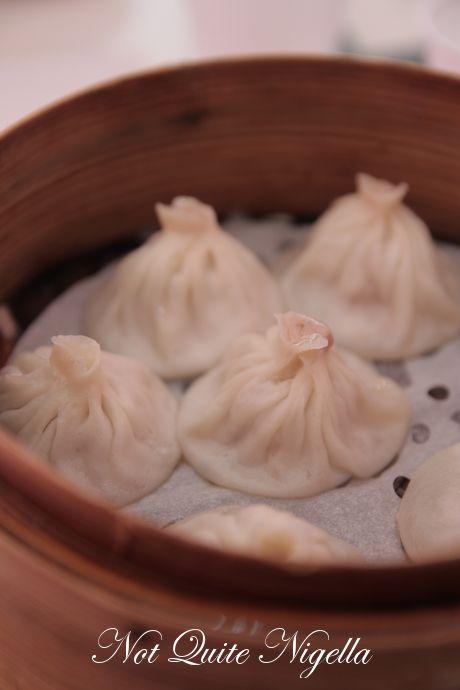 best-dumplings-in-sydney