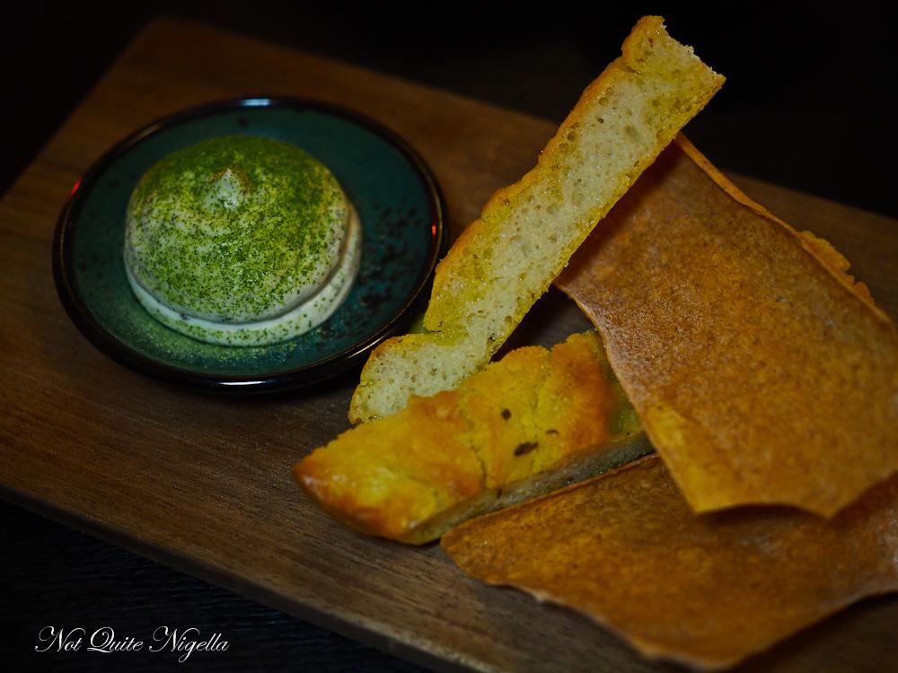 Four Delicious Launceston Food Experiences