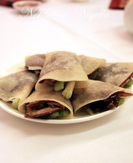 east ocean chinatown pancakes