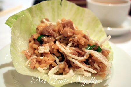 marigold citymark chinatown lettuce