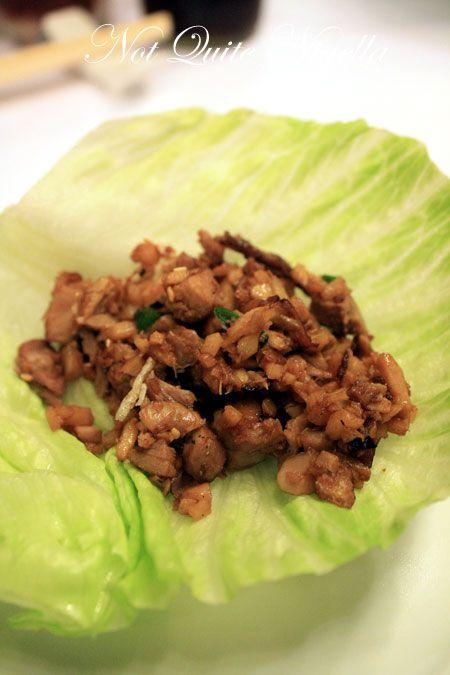 rhodes phoenix lettuce