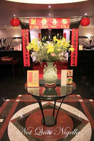 marigold citymark chinatown signage